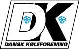 DK-logo-med-ramme