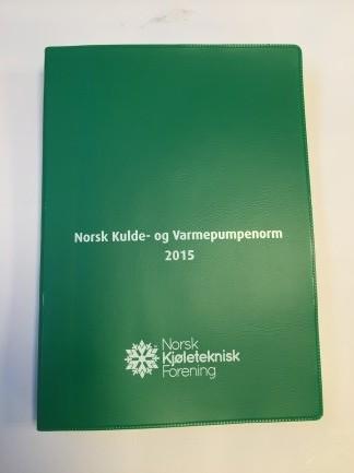 NKVN 2015